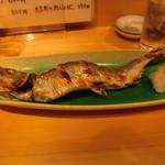 和食の源 - 2016' 6/1
