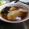 和食処 田舎家 - 料理写真: