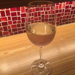 谷町クジラ - 白ワイン ソーヴィニヨンブラン