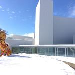 63077577 - 十和田市現代美術館