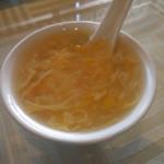 63080430 - スープ