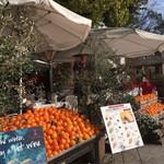Caff'e Ponte ITALIANO - 外観がお洒落