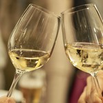 63086265 - MENAGE A TROIS Chardonnay/米¥4800