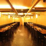 蕎麦・鮮魚 個室居酒屋 へぎ蕎麦 村瀬 - 宴会のご予約はお早めに!!