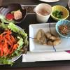 ANAクラウンプラザホテル岡山 - 料理写真:
