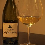 "焼肉yamazon - ""CALERA Josh Jensen Selection Chardonnay Central Coast"""