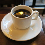 63102979 - コーヒー