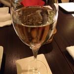 Koume - 白ワイン