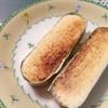 RICOTTA - 料理写真:チーズグラタン