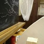 ガラ喰楽学校 -