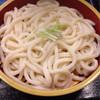 うどん伝 - 料理写真:
