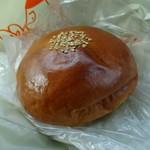 石窯パン工房 エスポワール -