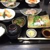 魚彩酒 うたげ - 料理写真:日替わりランチ