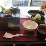 尾崎牛焼肉 銀座 ひむか -