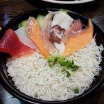 江戸前回転寿司えびす -