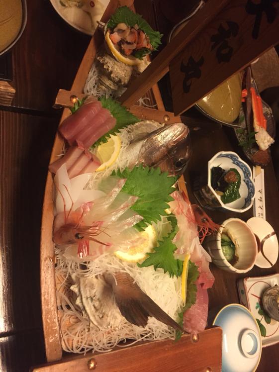 漁火の宿大和丸 name=