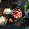 炭火焼肉 七輪房 - 料理写真: