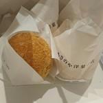 あさのや洋菓子店 - 料理写真: