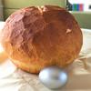 パン工房 いしがま - 料理写真: