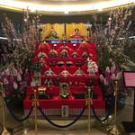 63138248 - ホテルニューオータニ大阪エントランス