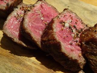 Meat & Bakery TAVERN