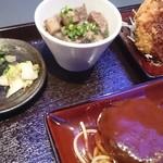 神戸牛懐石511 -