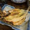 Nawanai - 料理写真:でべら