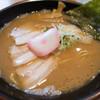 上州濃厚中華蕎麦 はたお商店 - 料理写真:中華蕎麦