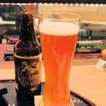 63155864 - クラフトビール
