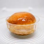 ブティック・トロワグロ - 料理写真:愛すべきサヴァラン