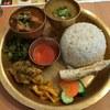 ネパール ミテリキッチンレストラン&バー