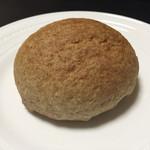 サヴァシバ - 料理写真:メロンパン