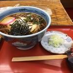 千本屋 - 料理写真: