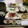 くろさき荘 - 料理写真: