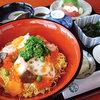 Sushikyuu - 料理写真:ひなまつり限定料理
