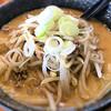 大正麺業 - 料理写真: