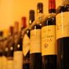 石垣チキンライス食堂 ツル商店 - ドリンク写真:泡盛からワインまで豊富な品揃え