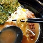 63178112 - 太麺