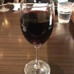 63179751 - 赤ワイン