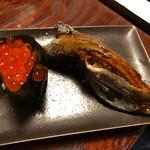 常寿司 -