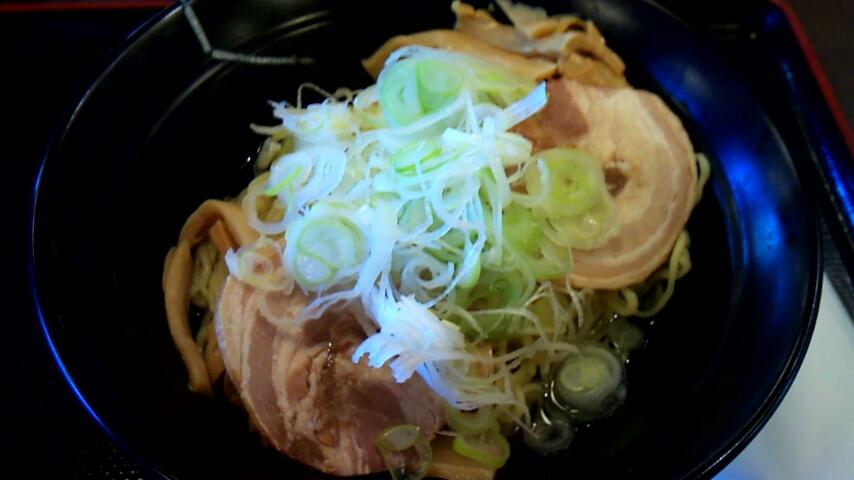 RAKU SPA Cafe 浜松 name=