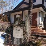 Licca -