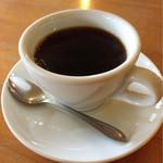 メープル ハニー - ブレンドコーヒー