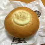 Pao - 料理写真:丸っと登場!('17/02/27)