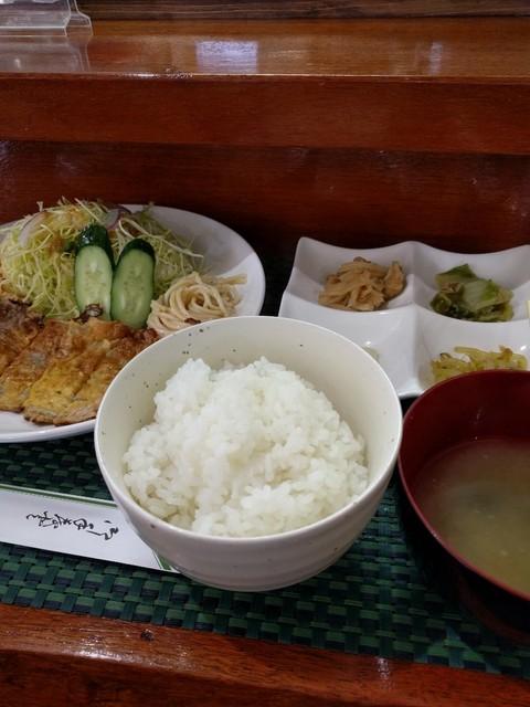 松阪 三太郎