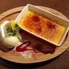 トチバルエース - 料理写真: