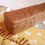 ベルン - BERNE(ベルン)のミルフィユ Milk