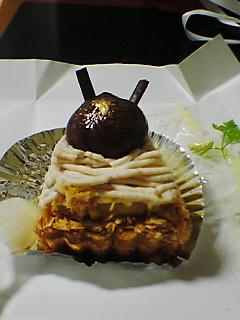 キリカワ洋菓子店