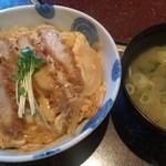 味彩おかもと - 料理写真: