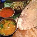 Dhaba India -
